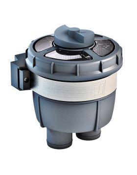 Kühlwasserfilter Typ 470-25,4mm