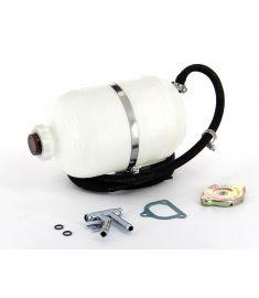 Outlet Kit für Calorifer oder Bootsheizung passt für Vetus M2 und M3 Motoren