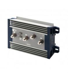 Battery Splitter 150A für 2 Batteriegruppen