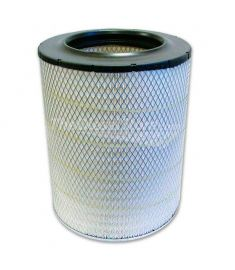 Airfilter DT(A)43/44 - Note: