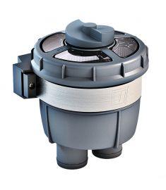 Kühlwasserfilter Typ 470-12,7mm