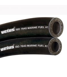 Treibstoff schlauch, Innendurchmesser 6 mm (Rolle von 30 m) ((Preis pro Meter)