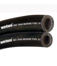 Treibstoff schlauch, Innendurchmesser 15 mm (Rolle von 30 m) (Preis pro Meter)