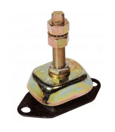 Flexible Motorlager Typ KSTEUN100V