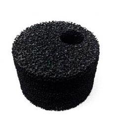 Filterelement für Geruchsfilter klein