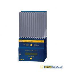 Solar Lader 60 A, 12/24 Volt
