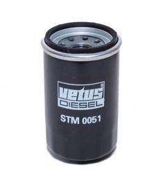 Ölfilter STM0051