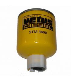 Kraftstofffilter STM3690