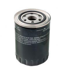 Ölfilter STM4910