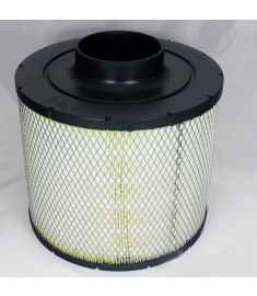 Airfilter DT(A)67 - Note: