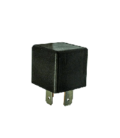 Start / Stop Relay 12 volt 70 Amp. 1 pole for Vetus engines