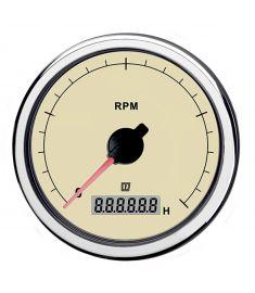 Revolution counter cream 5000 RPM