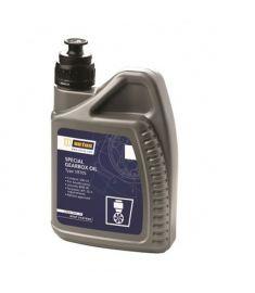 VETUS Spezialgetriebeöl (Bugschraubenunterwasserteile, Ankerwinden) 80W-90, 0,5 Liter