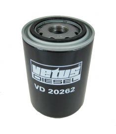 Ölfilter VD20262