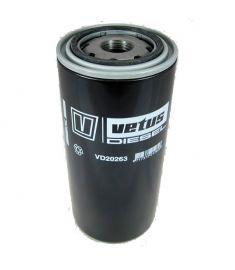 Ölfilter VD20263