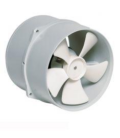 Absaugventilatorentilator 24 V, Ø 178 mm