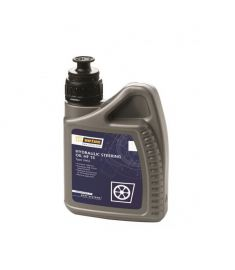 Öl für Hydrauliksteuerungen LHM, 1 Liter
