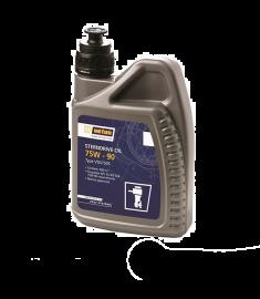 VETUS Z-Antrieb Öl 75 W 90