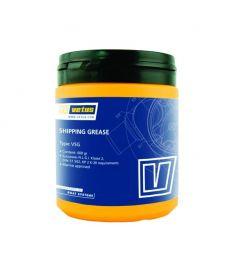 VETUS Shipping Grease 600 gram