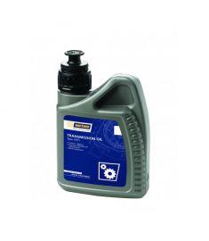 VETUS Getriebeöl, 1 Liter