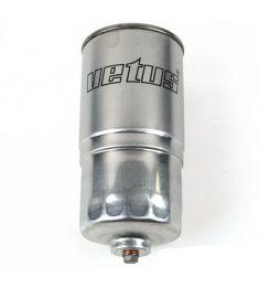Reserve-Filterelement für WS180 / WS720